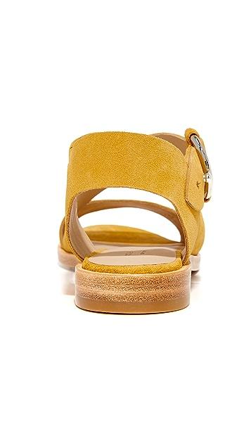 Rag & Bone Brie Sandals