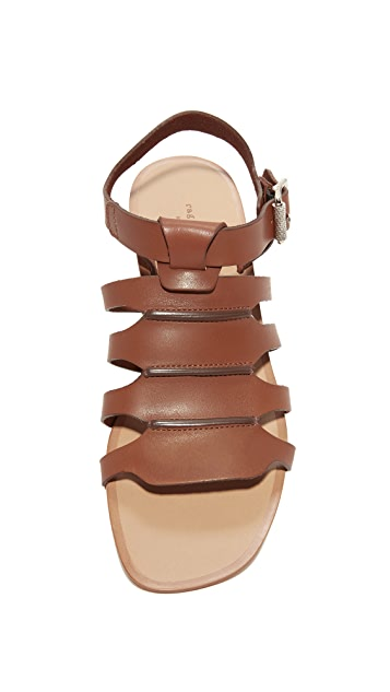 Rag & Bone Karli Sandals