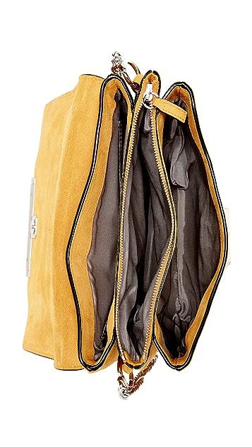 Rag & Bone Moto Bag