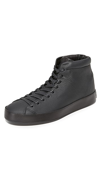 Rag & Bone RB1 High Sneakers