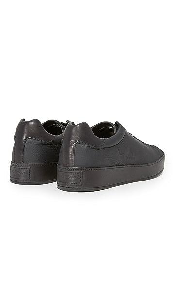 Rag & Bone RB1 Sneakers
