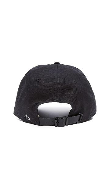 Rag & Bone Dylan Baseball Cap