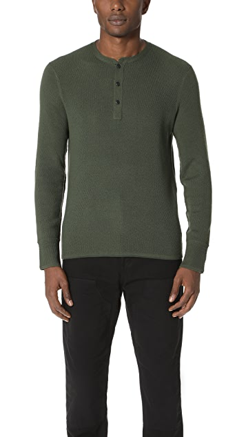 Rag & Bone Gregory Henley