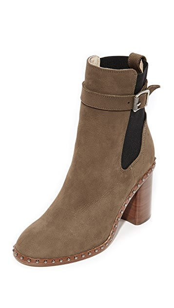 Rag & Bone Romi Booties