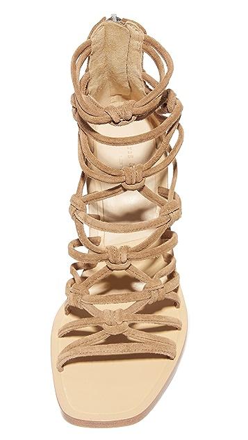 Rag & Bone Camille Sandals