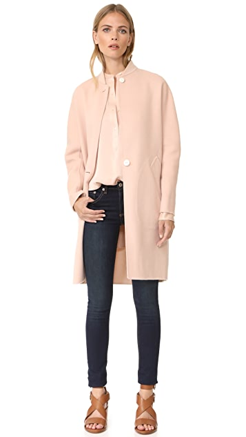 Rag & Bone Darwen Coat