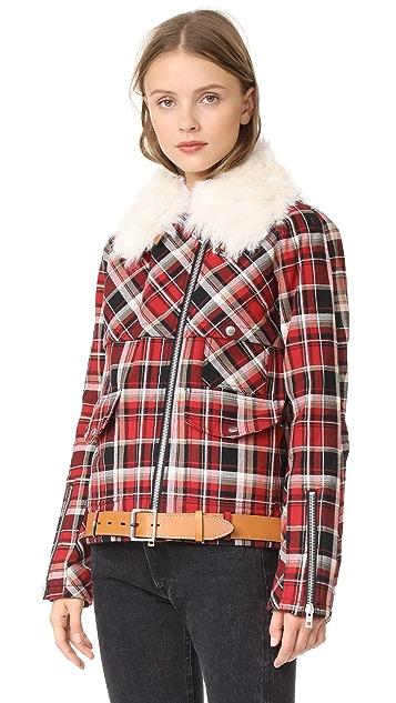 Rag & Bone Etiene Jacket