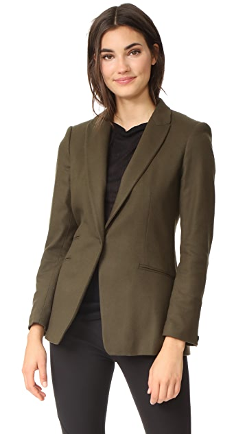 Rag & Bone Duke Blazer
