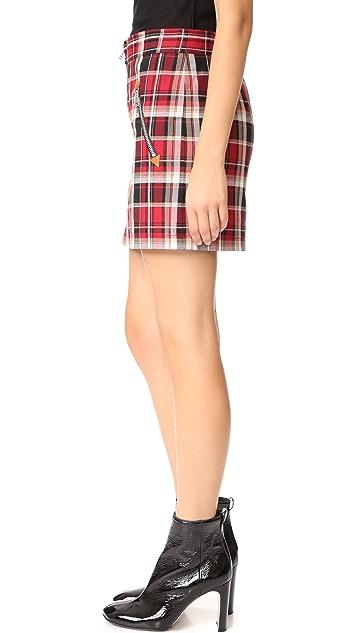 Rag & Bone Leah Skirt