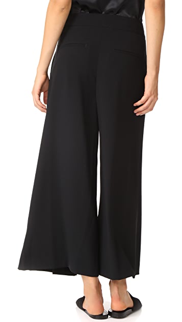 Rag & Bone Lomand Pants