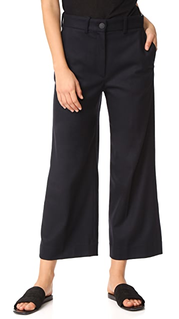 Rag & Bone Crane Pants