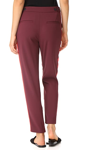 Rag & Bone Willoughby Pants