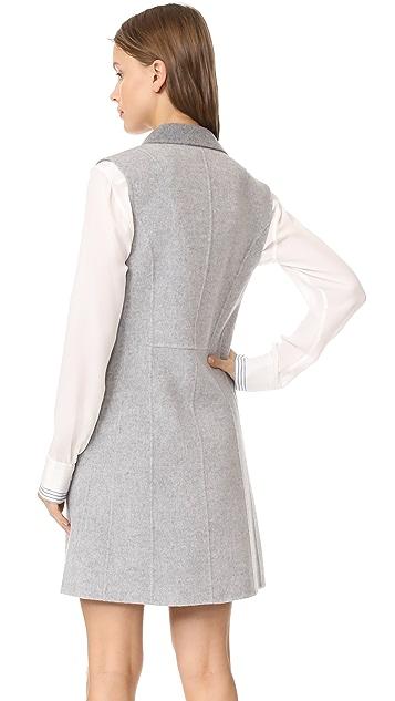 Rag & Bone Duchess Vest