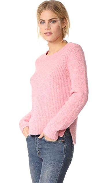 Rag & Bone Francie Sweater