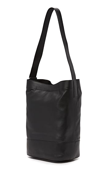Rag & Bone Walker Sling Convertible Tote