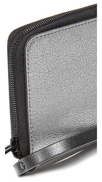 Rag & Bone Phone Wallet
