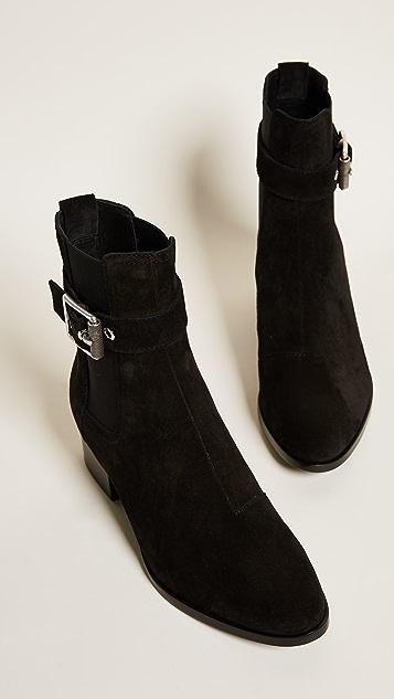 Rag & Bone Wilson Boots