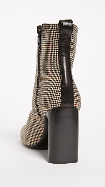 Rag & Bone Ellis Booties