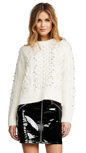 Rag & Bone Jemima Sweater