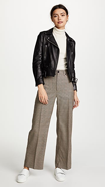 Rag & Bone Sadie Pants