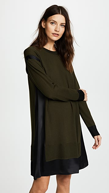 Rag & Bone Sadie Dress