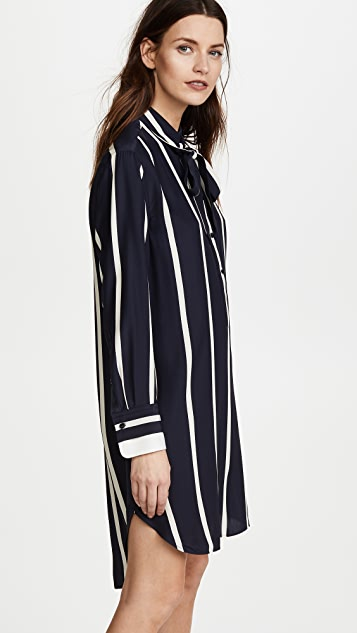 Rag & Bone Arc Tunic