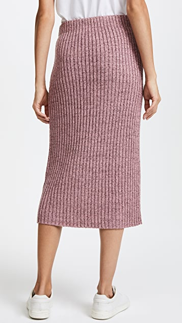 Rag & Bone Jubilee Skirt