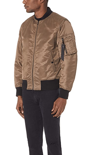 Rag & Bone Manston Jacket