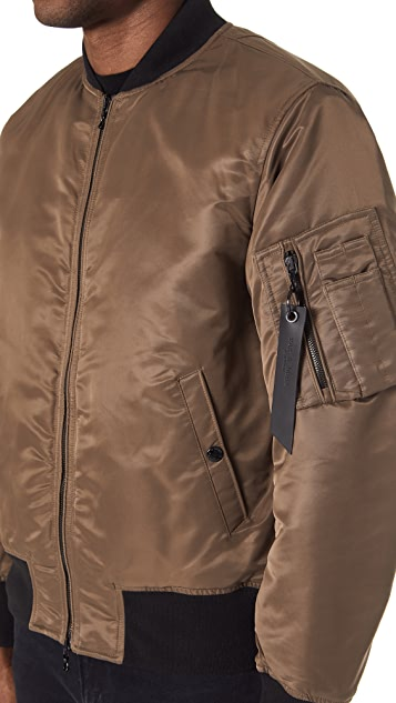 Rag & Bone Manston Jacket