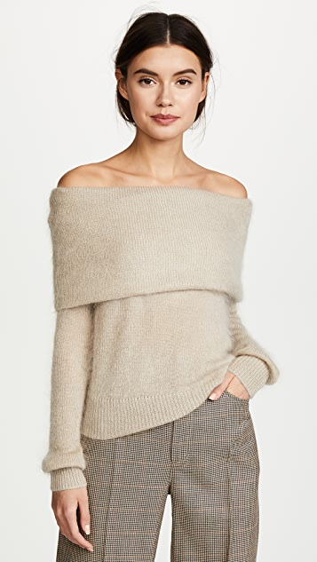 Mimi Sweater by Rag & Bone