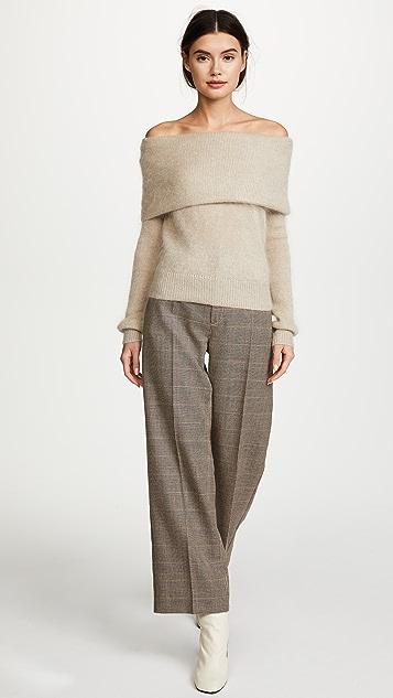 Rag & Bone Mimi Sweater
