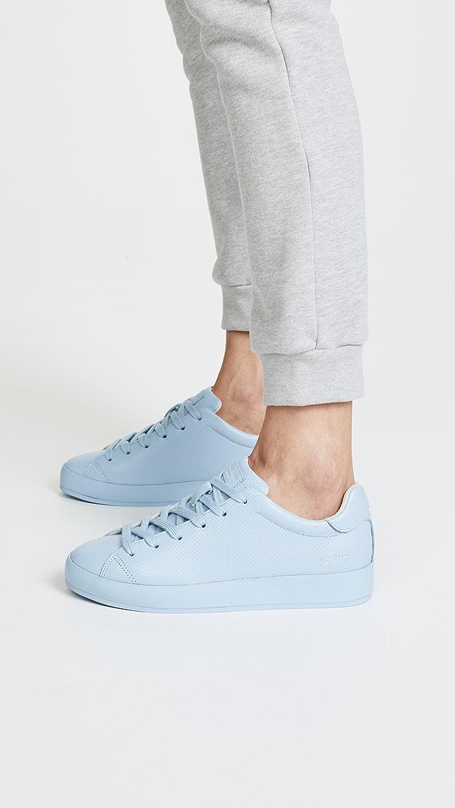 Rag \u0026 Bone RB1 Low Sneakers | SHOPBOP