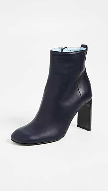 Ellis Boots by Rag & Bone