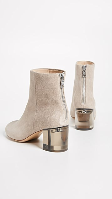 Rag & Bone Drea Booties