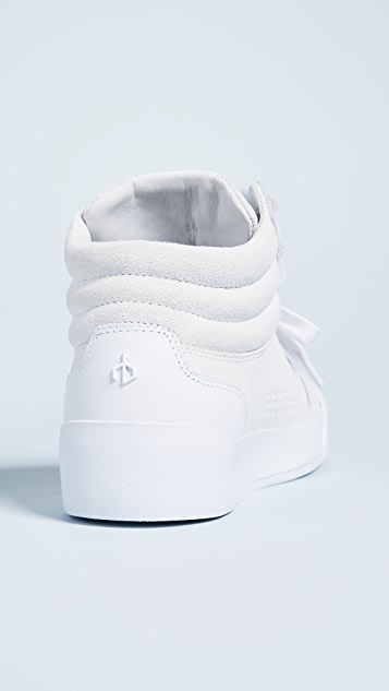 Rag & Bone Nova Sneakers