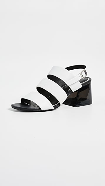 Reese Sandals by Rag & Bone