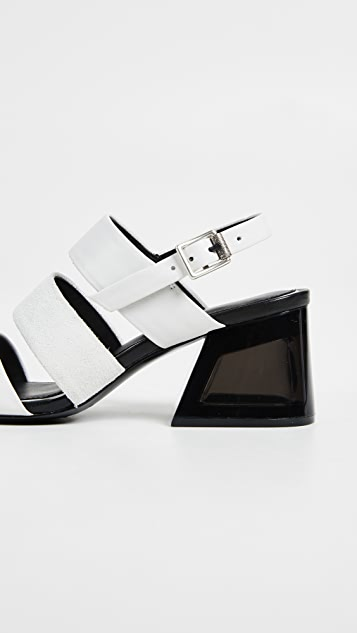 Rag & Bone Reese Sandals