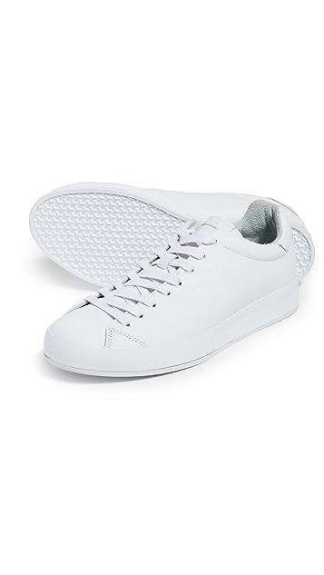 Rag & Bone RB1 Low Top Sneakers