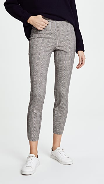 Simone Pants by Rag & Bone