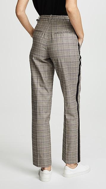 Rag & Bone Oman Pants
