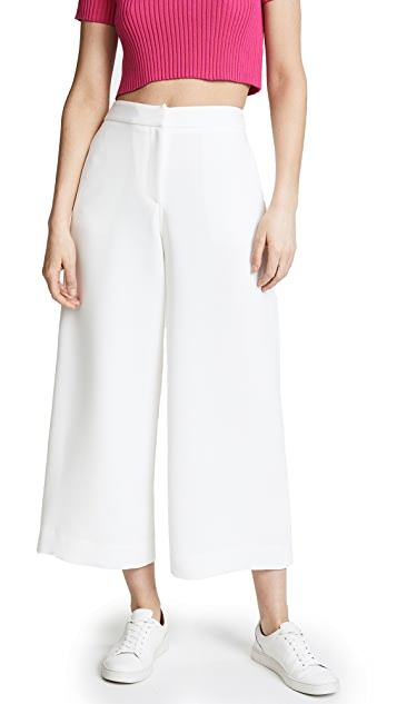 Rag & Bone Marci Pants