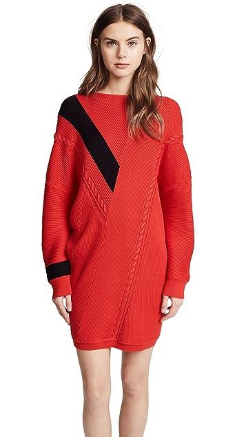 Rag & Bone Cricket Dress