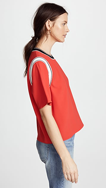 Rag & Bone Mica Shirt