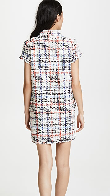 Rag & Bone Jane Dress