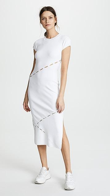 Rag & Bone Eden Dress
