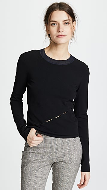 Rag & Bone Eden Top