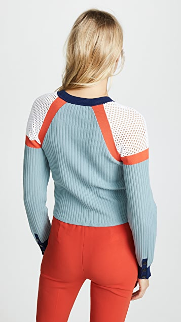Rag & Bone Lark Top