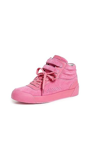 Rag & Bone Nova Sneakers