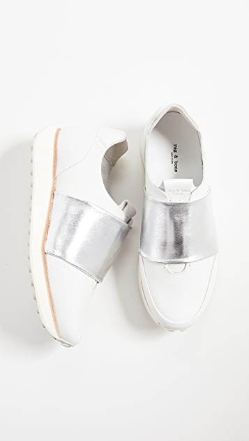 Rag & Bone Dylan Sneakers