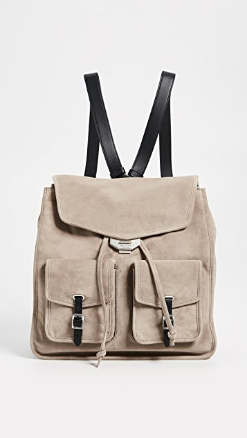 Field Backpack by Rag &Amp; Bone